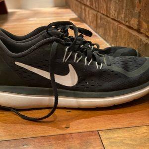 Nike 6.5